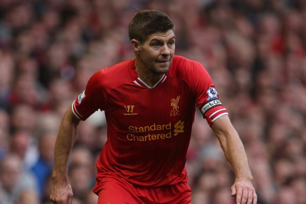 Liverpool's Midfield Conundrum: Options Aplenty or Lacking Quality?