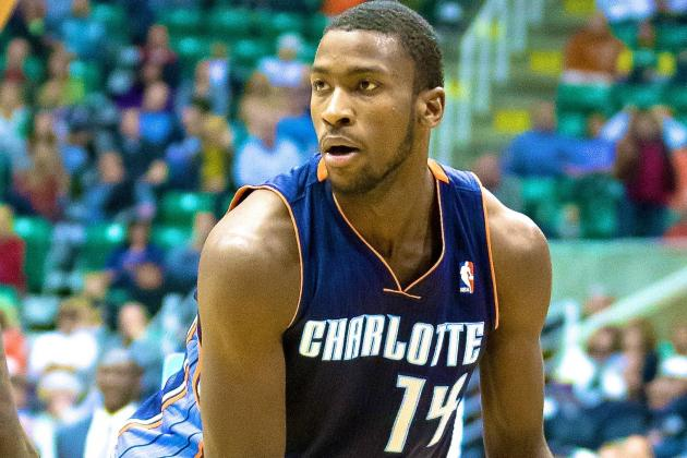How Michael Kidd-Gilchrist Can Avoid Being the Next Big NBA Draft Bust