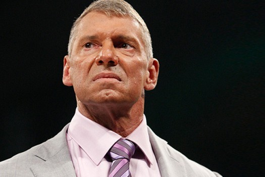 Vince McMahon Should Return to WWE TV as a Babyface
