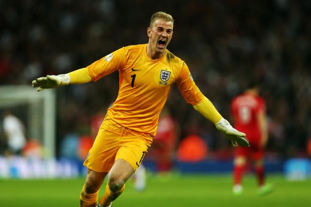 Pellegrini: Hart Has Come Through His Worst Moment