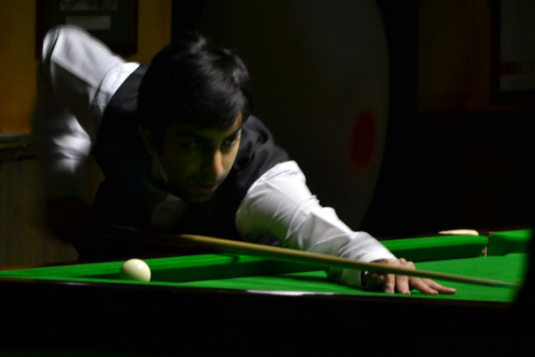 Billiards World Championship 2013: Format, Schedule and Draw
