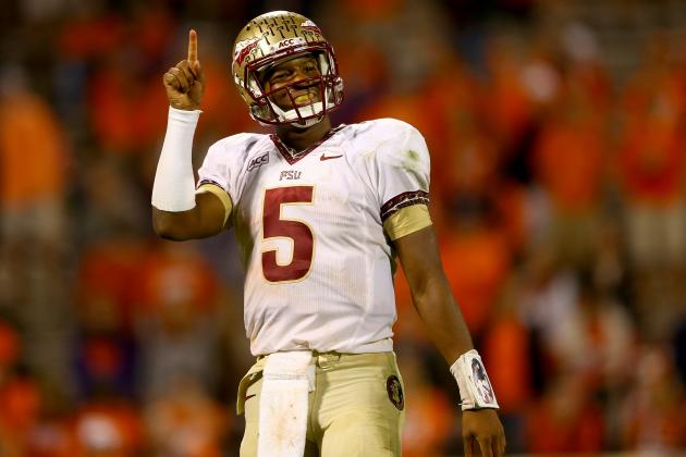 Florida State vs. Clemson: Now 'Noles Must Avoid Another NC State-Like Debacle