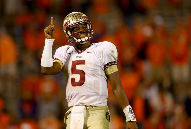 http://img.bleacherreport.net/img/images/photos/002/563/146/hi-res-185381491-jameis-winston-of-the-florida-state-seminoles_crop_north.jpg?w=650&h=440&q=75