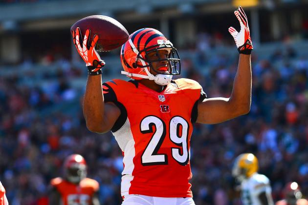 Leon Hall Injury: Updates on Bengals CB's Achilles, Likely Return Date