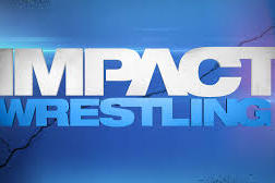 Listen Up: Where TNA Goes from Here After Bound for Glory!