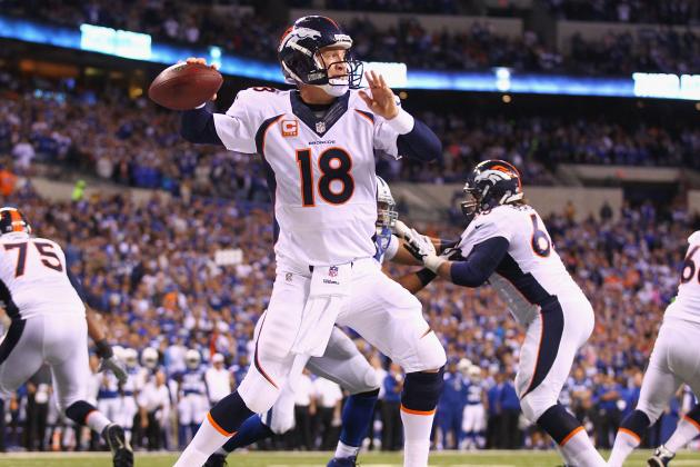 Peyton's Describes Homecoming: It's 'Something I'll Always Remember'