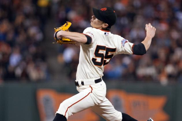 San Francisco Giants: The Biggest Decisions Ahead This Offseason