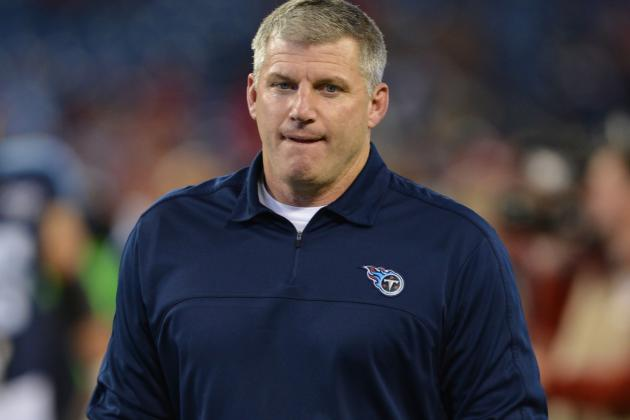 Munchak Not Showing Improvement
