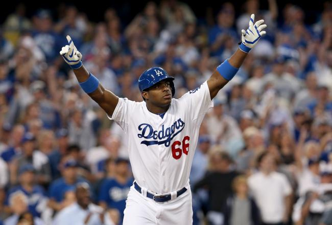 Hi-res-184634525-yasiel-puig-of-the-los-angeles-dodgers-reacts-as-he_crop_north