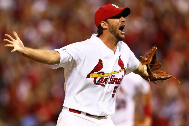 World Series 2013: Step-by-Step Guide for St. Louis Cardinals to Win the Series