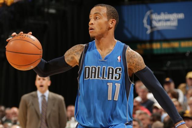 Is Monta Ellis Exceeding Expectations?