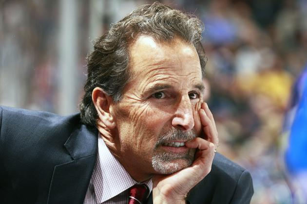 Tortorella No Ticking Time-Bomb with Straight-Forward Approach