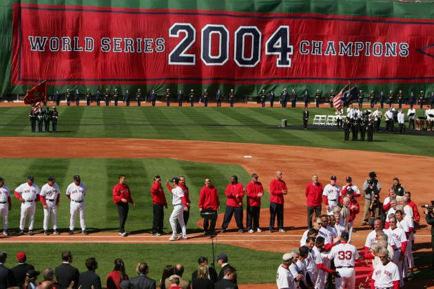 Exploring the St. Louis Cardinals' Role in Shaping Boston Red Sox's History
