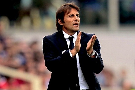 Juventus Aim to Protect Antonio Conte's Legacy Versus Real Madrid