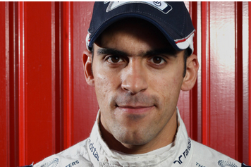 Maldonado to Have Funds Frozen by Government?
