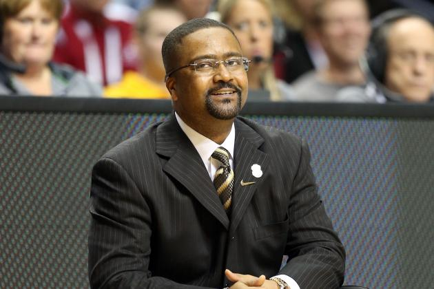 Report: Haith Suspended 5 Games