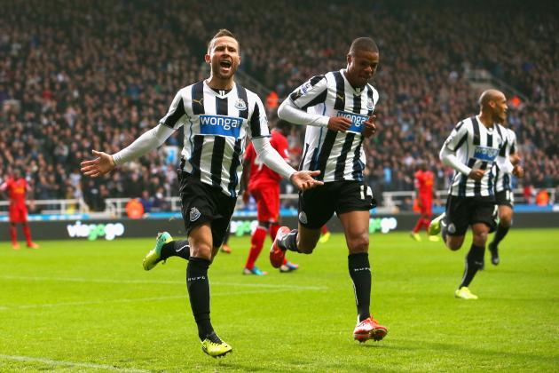 Premier League Week 9 Predictions: Games Guaranteed to Produce Drama