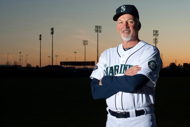 Orioles to Interview Mariners Pitching Coach Carl Willis