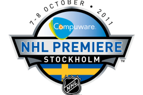 Report: NHL, NHLPA Divided on European Games in 2014-15