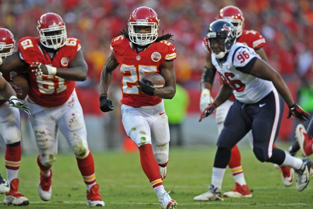 Cleveland Browns vs. Kansas City Chiefs: Spread Analysis and Pick Prediction