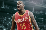 Jalen Rose Predicts Durant to Rockets, Westbrook to Lakers