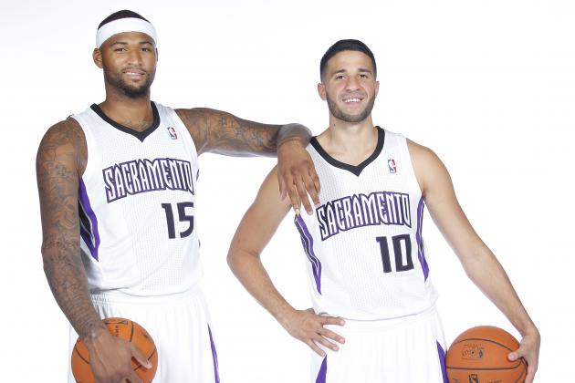Sacramento Kings Preview 2013-14: Lineup, Roster Predictions, Team Analysis