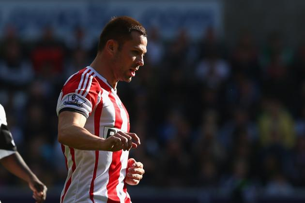 Poyet: Sunderland Team Unbalanced
