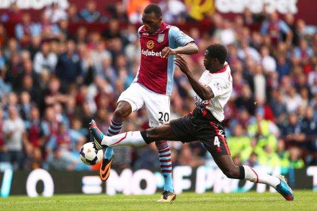 Do Liverpool Need Rumoured Transfer Target Christian Benteke?
