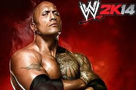 WWE 2K14: Breaking Down Full Roster in Latest Release