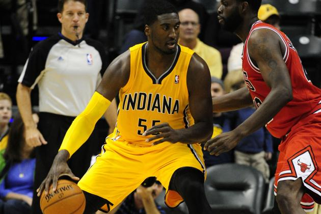Debate: Who Needs to Step Up the Most on the Pacers?
