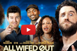Seriously: Metta World Piece in New Movie with Screech