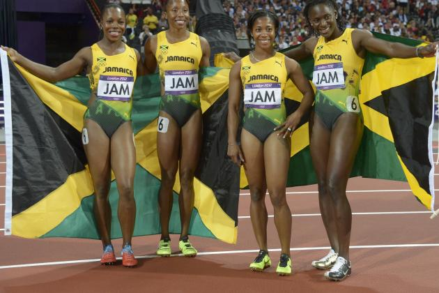 WADA Schedules Jamaica Visit for Anti-Doping Investigation