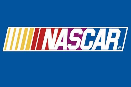 NASCAR Mandates Baseline Concussion Testing