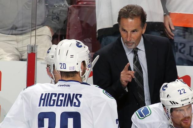 Torts: 'Our Team Is Not Going to Dive'