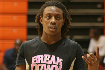 Report: Ole Miss Lands Stud JUCO PG