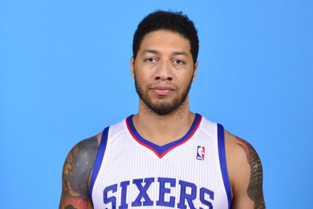 Is This the End of Royce White's NBA Journey?