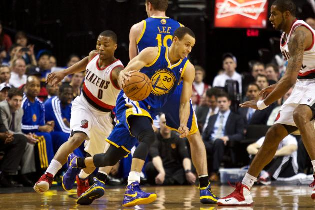 Golden State Warriors Preview 2013-14: Lineup, Roster Predictions, Team Analysis