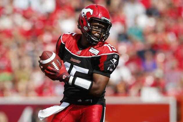 Calgary Stampeders Host Saskatchewan Roughriders in Pivotal Game on Saturday