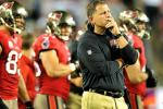 Why Schiano Needs to Be Fired Now