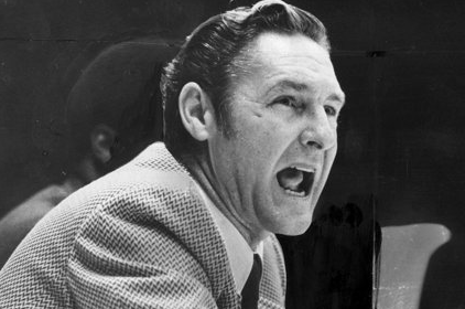 Bill Sharman, Hall of Fame Basketball Player, Lakers Coach, Dies at 87