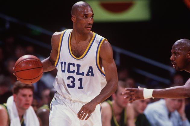 Federal Judge Denies NCAA Motions to Dismiss O'Bannon Lawsuit