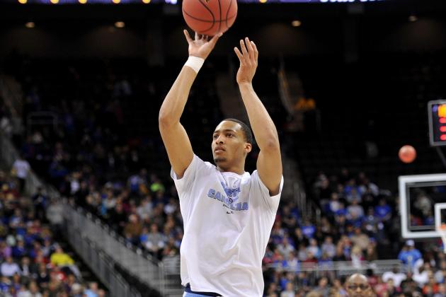 Brown: Tokoto Changes Number and Game