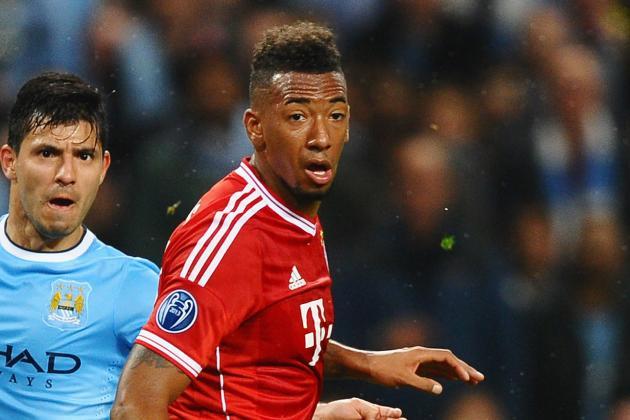 Twitter / FCBayern: Line up/Aufstellung FCB:Neuer ...