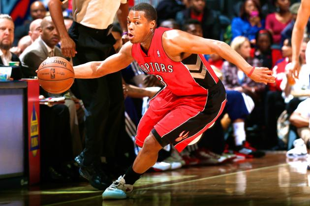 Fantasy Basketball 2013: All-Around Contributors Who Are Being Undervalued