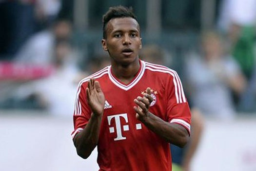 Julian Green Accepts USMNT Call-Up for Scotland & Austria Friendlies