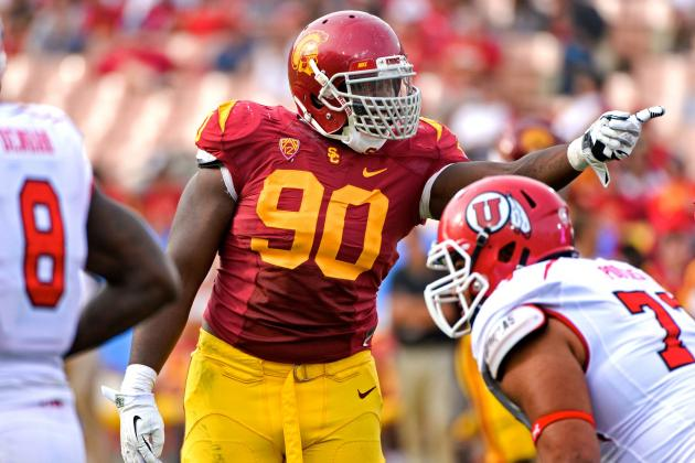 USC vs. Utah: Trojan Fans Better Get Used to Winning Ugly