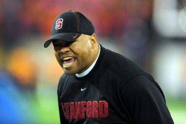 Stanford Unconvincingly Keeps BCS Hopes Alive, Is Pac-12 Worthy of 2 Spots?
