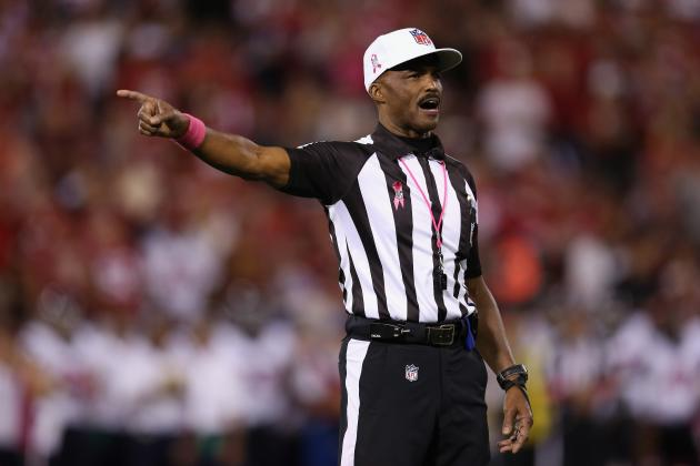 Fixing the NFL's Faulty Overtime Rules