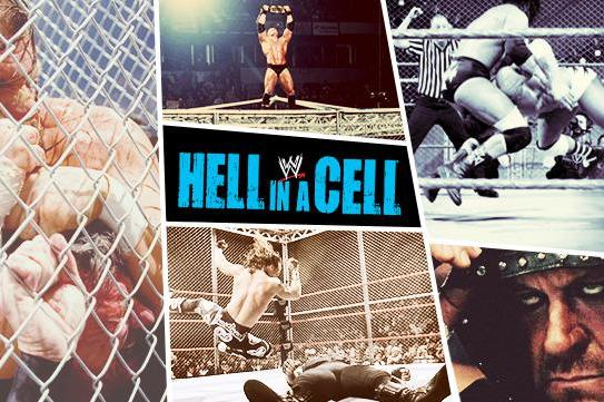 Breaking: Major Title Match Pulled from WWE HIAC Card, Update on Reason Why