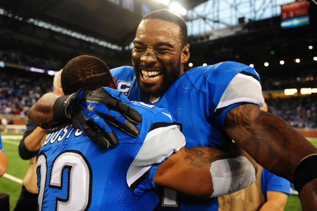 Cowboys vs. Lions: Score, Recap and Analysis